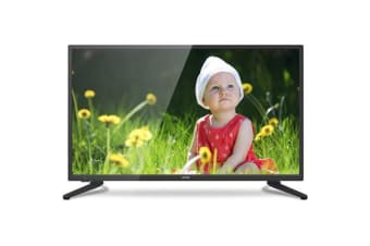 "SONIQ 32"" HD LED LCD TV -E32V17A-AU"