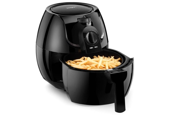 Kogan 3L Air Fryer