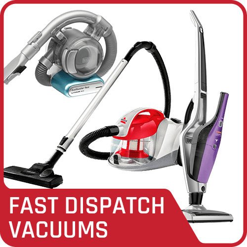 TA-FD-Vacuums-Category-Tile