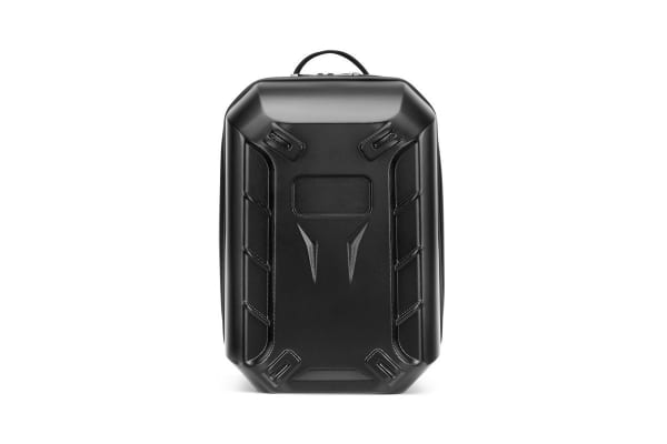 Kogan Drone Backpack for DJI Phantom
