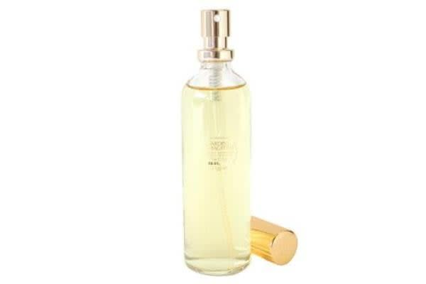 Guerlain Jardins De Bagatelle Eau De Toilette Spray Refill (93ml/3.1oz)