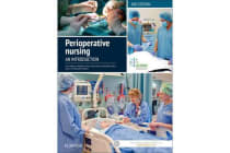 Perioperative Nursing - An Introduction