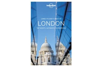 Best of London 2020