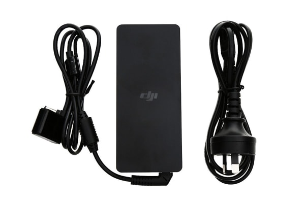 DJI P3 Part 16 100W Battery Charger (AU)