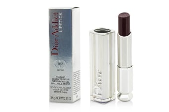 Christian Dior Dior Addict Hydra Gel Core Mirror Shine Lipstick - #967 Gotha 3.5g/0.12oz
