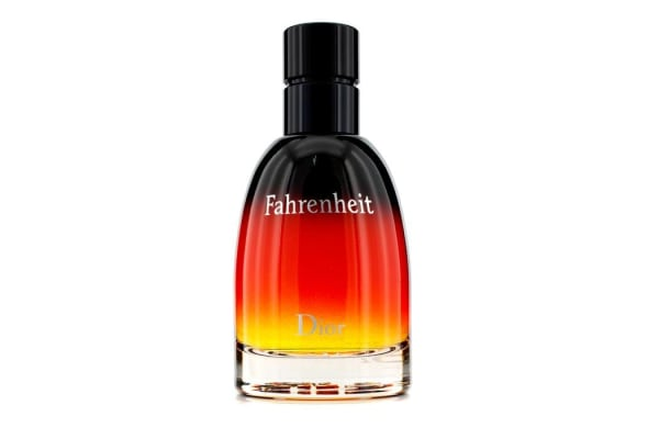 Christian Dior Fahrenheit Le Parfum Spray (75ml/2.5oz)