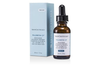 Skin Ceuticals Phloretin CF 30ml/1oz