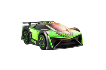 Anki Overdrive Expansion Car Racing Vehicle Toy for Race Track Game/Play Nuke