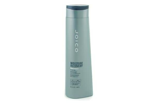 Joico Moisture Recovery Conditioner (For Dry Hair) (300ml/10.1oz)