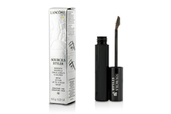 Lancome Sourcils Styler - # 02 Chatain 6.5g