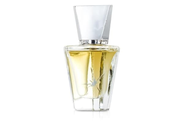 Thierry Mugler Eau De Star Eau De Toilette Spray 25ml/0.8oz