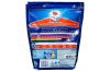 Finish 72 Tablets All in 1 Max Powerball Super Charged for Dishwashing/Dishes