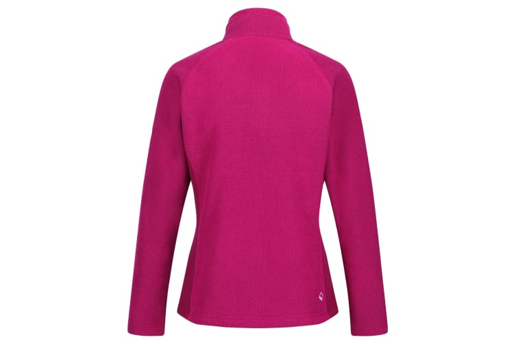 Women's Fleece Jackets | Fleeces | ZALANDO UK
