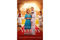 Freedom at Midnight - Inspiration for the Major Motion Picture Viceroy's House