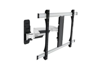 Vision Mounts Articulating Full Motion TV Wall Bracket