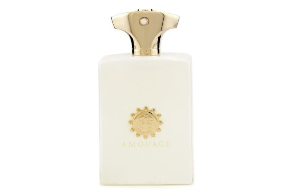 Amouage Honour Eau De Parfum Spray (100ml/3.3oz)