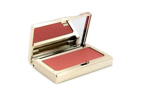 Clarins Cream Blush - # 01 Peach (4g/0.1oz)
