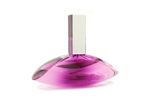 Calvin Klein Forbidden Euphoria Eau De Parfum Spray (100ml/3.4oz)