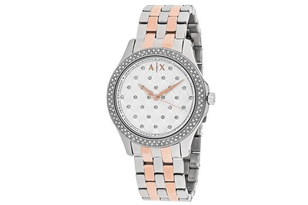 Armani Exchange Women's Hampton (AX5249)