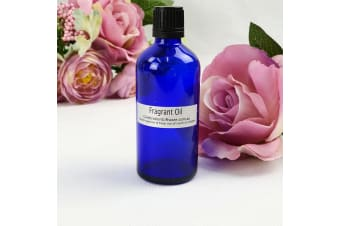 Lychee Peony Fragrant Oil for Aroma Diffusers - 100ml