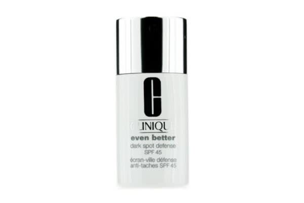 Clinique Even Better Dark Spot Defense SPF 45 - Sheer Tint (30ml/1oz)