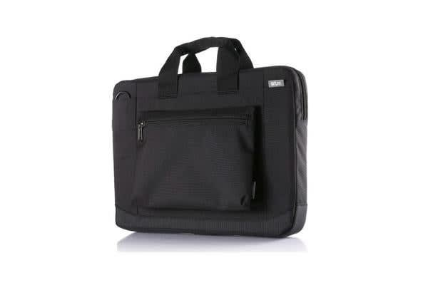 "STM 13"" Ace Laptop Bag - Black"