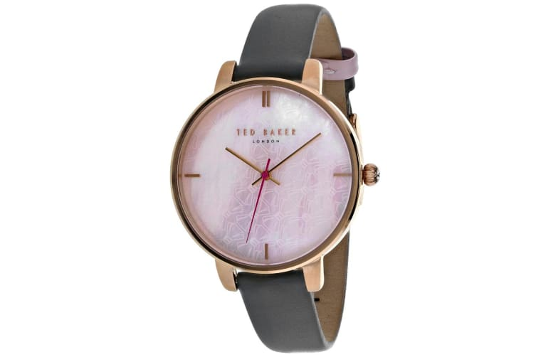 Ted Baker Women's Kate