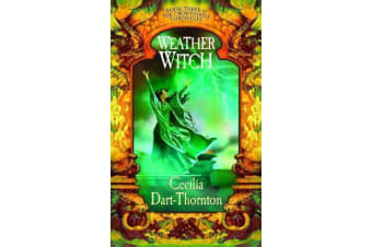 Weatherwitch - Crowthistle 3