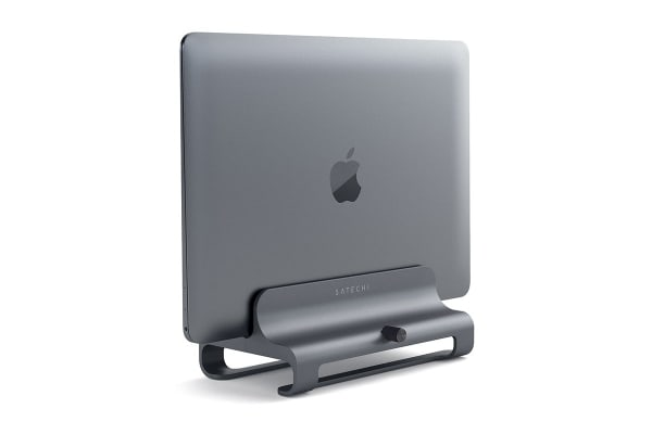 Satechi Vertical Laptop Stand