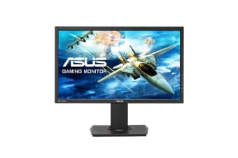 "ASUS 23.6"" 4K UHD (3840x2160) 16:9 Gaming Monitor (MG24UQ)"