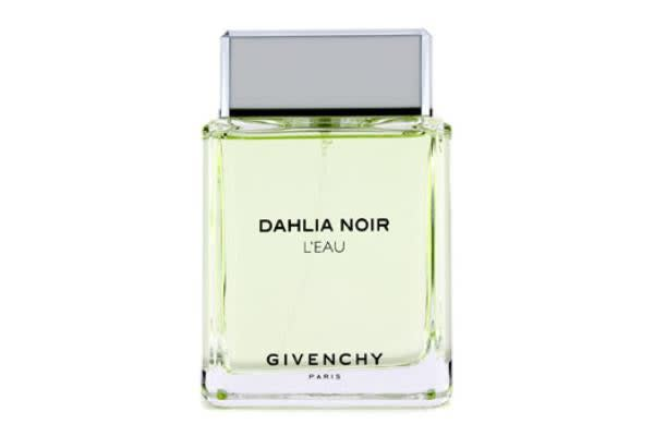 Givenchy  Dahlia Noir L'Eau Eau De Toilette Spray (125ml/4.2oz)