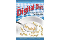 The Digital Diet - Today's Digital Tools in Small Bytes