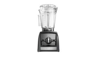 Vitamix Ascent A2300i High Performance Blender Slate