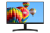 "LG 27"" Full HD 1080p IPS LED AMD FreeSync Monitor (27MK600M)"