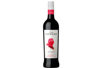 Peter Lehmann Art & Soul Shiraz Grenache 2015 (12 bottles)