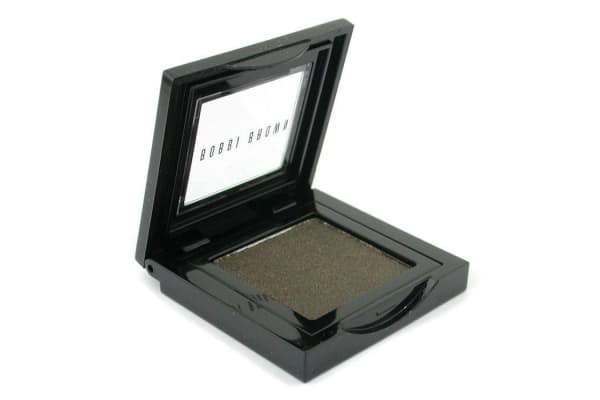 Bobbi Brown Metallic Eye Shadow - # 6 Forest (2.8g/0.1oz)