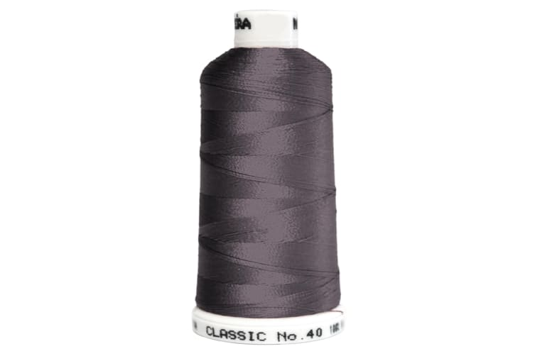 Madeira Classic No. 40 Embroidery Thread (1287) (Cone)