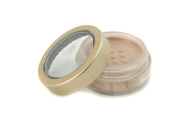 Jane Iredale 24 Karat Gold Dust Shimmer Powder - Gold (1.8g/0.06oz)