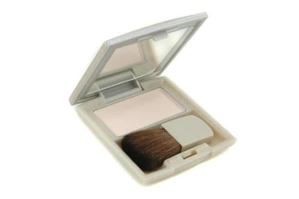 Kanebo Cheek Color - CC08 White (3g/0.1oz)