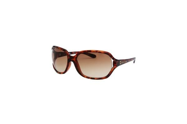 Michael By Michael Kors Square Sunglasses (M3611S-206-64)