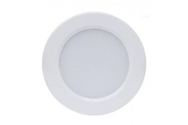 LEDWARE LED Downlight 120mm Cut-Out 240V 12W 800lm - Warm White