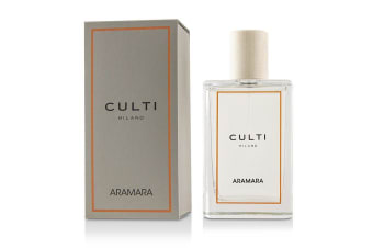 Culti Home Spray - Aramara 100ml/3.33oz