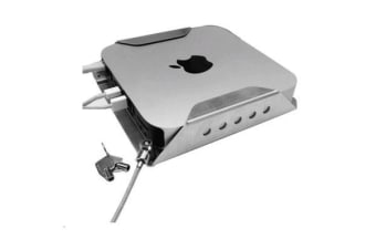 Compulocks Mac Mini Security Mount Enclosure