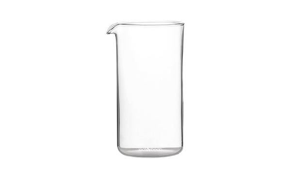 Leaf & Bean Replacement Beaker 2 Cup