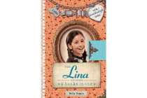Our Australian Girl - The Lina Stories