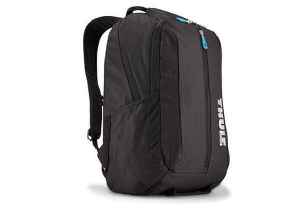 "Thule 15"" Backpack Notebook Bag for Apple MacBook Pro"