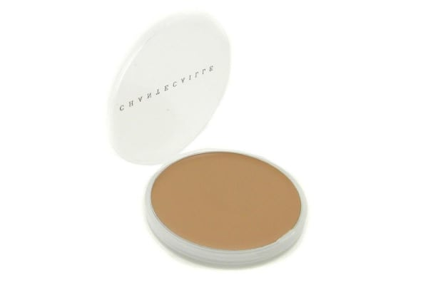 Chantecaille Real Skin Translucent MakeUp SPF30 Refill - Warm (11g/0.38oz)