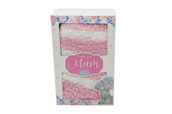 Me to You Mothers Day Boxed Mum Bed Socks