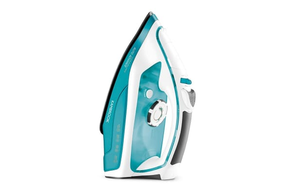 Kambrook Steamline Advance Auto Off Steam Iron (KI785)