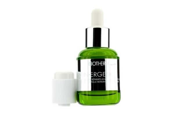 Biotherm Skin Ergetic Energy Up Complex (30ml/1oz)